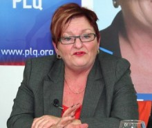 Kamouraska-Témiscouata: j'accuse les assassins de la démocratie