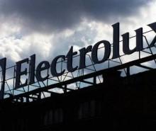 Fermeture d'Electrolux à L'Assomption: perdre sa job en anglais