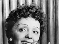 Google célèbre Edith Piaf dans la francophonie, mais pas au Québec!