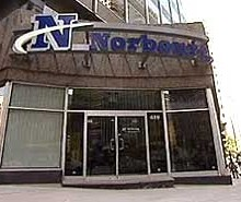 Indemnisation des victimes de Norbourg
