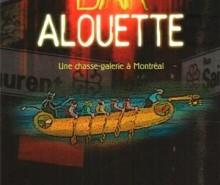 Protection de la langue française: faut-il une nouvelle chasse-galerie à Montréal?