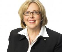 Le Parti Vert du Canada veut obtenir des gains au Québec