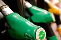 Hausse des prix de l'essence: les pétrolières profitent de l'instabilité en Afrique