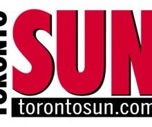 Le Toronto Sun pleure l'échec du nettoyage ethnique canadien-français