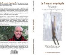 Le français dégringole au Québec