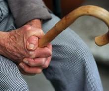 Services aux aînés: le gouvernement recycle ses annonces de 2008