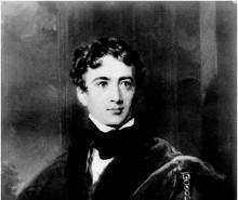 Un rapport digne de Lord Durham