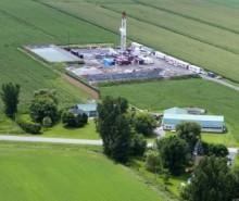 Le BAPE remet son rapport sur les gaz de schiste