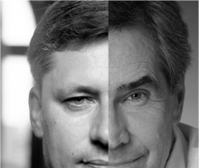 Élections Canada 2011: Michael Harper ou Stephen Ignatieff?