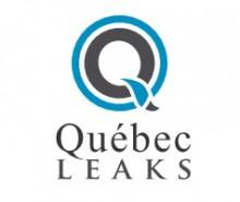 QuébecLeaks est lancé