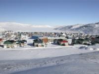 Crise sociale dans le Nunavik: le Plan Nord déjà compromis