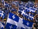 Le mouvement indépendantiste québécois se renouvelle