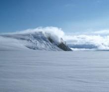 En Islande, le volcan Grímsvötn entre en éruption