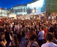 La gauche espagnole perd les élections municipales