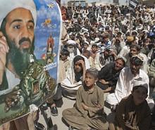 Ben Laden était soucieux de son image dans le monde