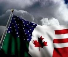 Histoire du Canada dans le Nouvel ordre mondial 1945-1984