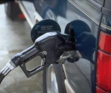 Hausse fulgurante du prix de l'essence