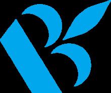Annonce de la course à la présidence du Bloc Québécois