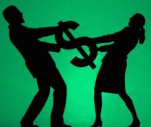 Budget fédéral 2011: les conservateurs se rendent aux arguments du Bloc Québécois
