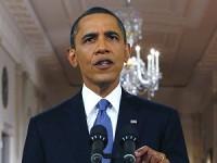 Retrait du tiers des forces américaines d'Afghanistan d'ici l'été 2012