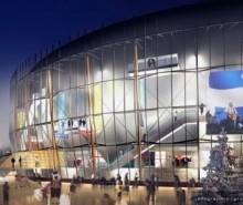 Projet de loi privé 204 sur l'amphithéâtre à Québec: questions et réponses