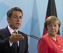 Dette de la Grèce: l'Europe se retrouve divisée