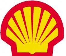 Raffinerie Shell : les libéraux reviennent sur leur parole
