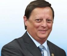Claude Cousineau réitère sa fierté d'être membre du caucus du Parti Québécois