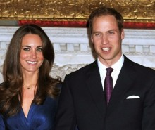 Visite de William et Kate Middleton: archaïsme ou spectacle financé par le contribuable?