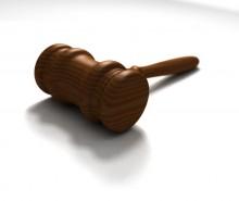 Projet de loi visant à mieux protéger les enfants contre les abus sexuels