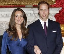 Visite au Québec du Prince William et de Kate Middleton
