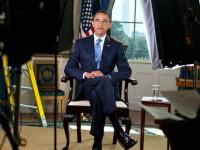 Barack Obama a promulgué le relèvement du plafond de la dette au début du mois