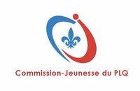 29ème congrès de la Commission Jeunesse du Parti Libéral du Québec