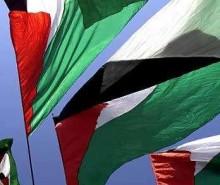 De la « province » de Québec à la Palestine