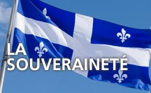 Les indépendantistes doivent refaire l'unité pour relancer l'option de l'indépendance