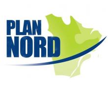Plan Nord et gouvernance régionale du Nord-du-Québec: informations et consultations déficientes