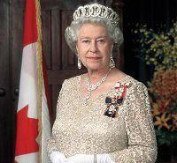 Le Canada choisit le pire moment pour asseoir son identité sur cette branche