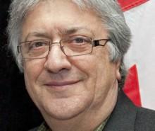 Embauche d'Angelo Persichilli, directeur des communications québécophobe d'Harper