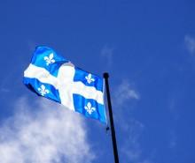 Québec est en train de perdre ses acquis!