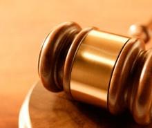 Projet de loi omnibus en justice