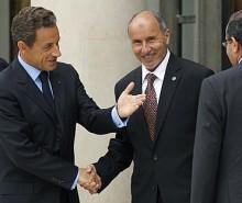 Les puissances mondiales s'engagent à aider la Libye de l'après-Kadhafi