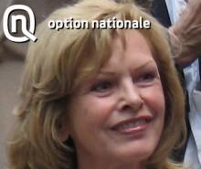 Option Nationale: la députée Lisette Lapointe fait le saut et se joint au parti