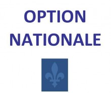 Le parti Option Nationale reconnu officiellement par le DGEQ