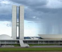 Le Brésil devient la sixième économie mondiale