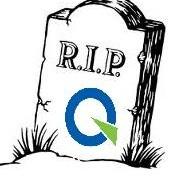 """PQ: """"RIP"""" pour la souveraineté"""