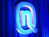 Congrès d'Option Nationale: remettre l'indépendance au coeur du débat