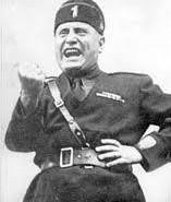"""Bernard Guay, """"apôtre"""" de tactiques fascistes"""
