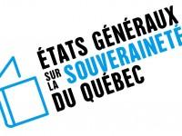 États généraux sur la souveraineté du Québec