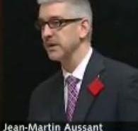 Grève étudiante: Jean-Martin Aussant souhaite une commission parlementaire d'urgence
