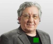 """Grève étudiante: Félicitations à """"Mario Roy"""""""